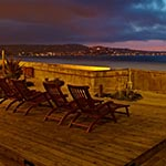 Embassy Suites Monterey Bay