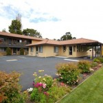 Super8 Monterey Lodging for the Artichoke Festival