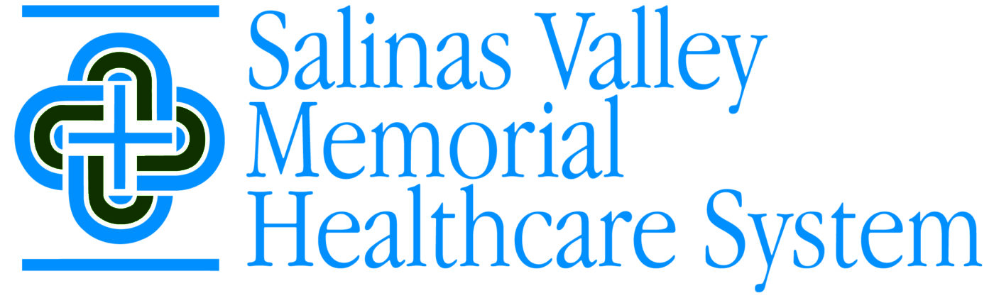 Salinas valley memorial healthcare system