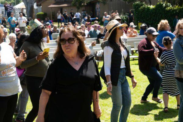 Artichoke Festival 2019 Image Gallery