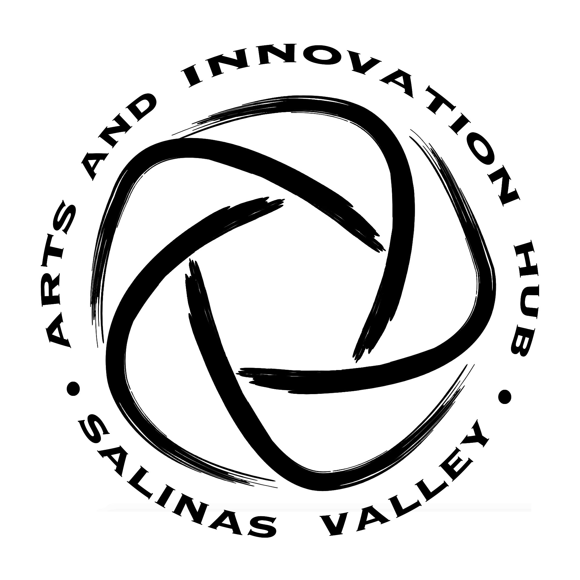 Salinas Valley Arts and Innovation Hub