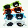 Sunglasses - Accessories