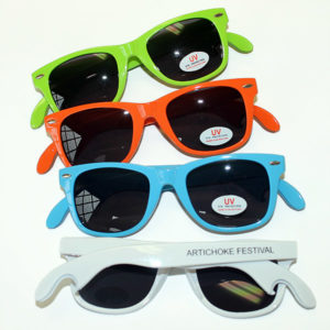 Sunglasses - Accessories